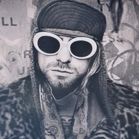 24. rocznica śmierci Kurta Cobaina. Utwory poświęcone liderowi Nirvany