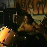 27 lat temu Dave Grohl zagrał pierwszy koncert z Nirvaną
