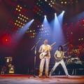 Queen 1986