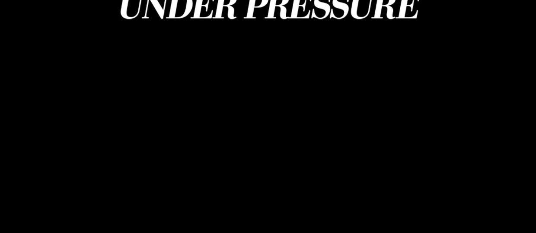 "34 lata temu ukazał się singiel Queen i Davida Bowiego ""Under Pressure"""