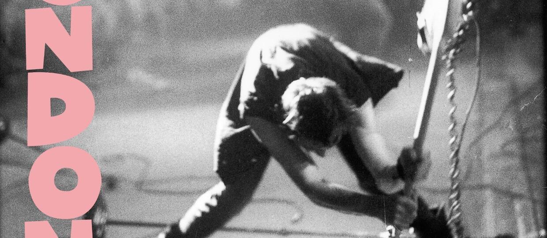 """37 lat temu ukazał się """"London Calling"""" The Clash"""