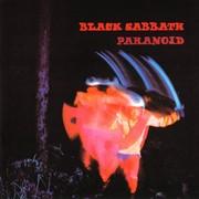 "48 lat temu ukazał się ""Paranoid"" Black Sabbath"