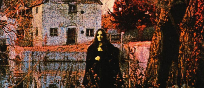 50 lat temu powstał heavy metal. Co trzeba wiedzieć o debiutanckim albumie Black Sabbath?