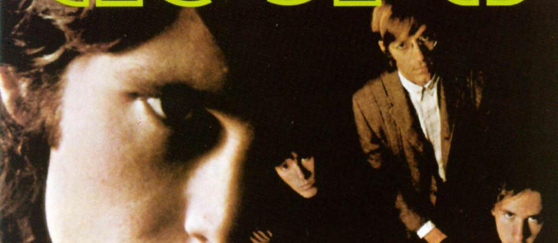 52 lata temu ukazał się debiut The Doors. Jaka była historia tego wybitnego albumu?