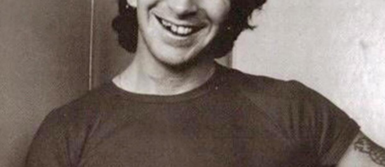 70 lat temu urodził się Bon Scott