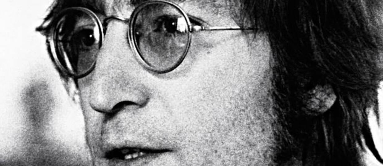 75 lat temu urodził się John Lennon