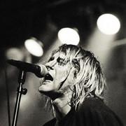 """A co gdyby Nirvana grała 2 tysiące lat temu? Posłuchajcie """"Smells Like Teen Spirit"""" po łacińsku"""