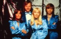 ABBA powraca