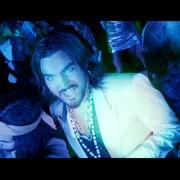 Adam Lambert nowy singiel