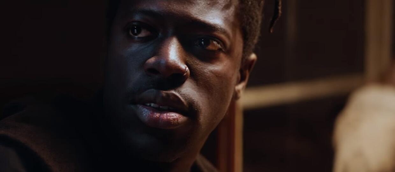 Afroamerykański wokalista odmówił występu na festiwalu, bo w programie był spektakl o niewolnictwie