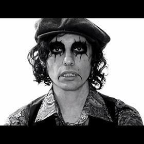 """Alice Cooper i jego naśladowcy w klipie do """"The Sound Of A"""""""