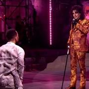 """Alice Cooper wystąpił jako Herod w """"Jesus Christ Superstar Live!"""""""