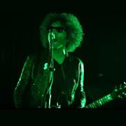 Alice in Chains z klipem do Never Fade