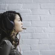 Amazon Music Unlimited oczaruje Polaków? Nowa usługa dla fanów muzyki dostępna w naszym kraju