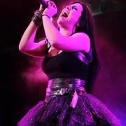 Amy Lee z nowym solowym utworem na walentynki