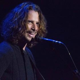 Ann Wilson (Heart): Chris Cornell często żartował o samobójstwie w hotelu