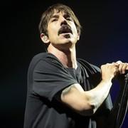 Anthony Kiedis: Gdy odnosisz sukces trudno ci jest tworzyć dobre utwory