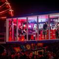 Antyradio na Pol'and'Rock 2019