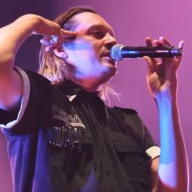 Arcade Fire zagrał utwór The Cranberries na koncercie w Irlandii