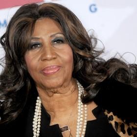 Aretha Franklin jest umierająca. Słynna wokalistka cierpi na śmiertelną chorobę