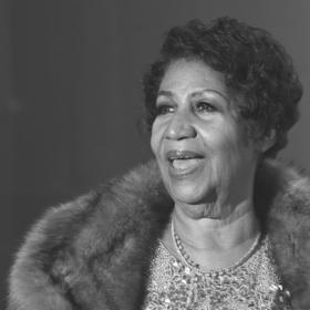 Aretha Franklin nie żyje
