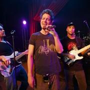 Audioslave zagra pierwszy koncert od ponad 10 lat