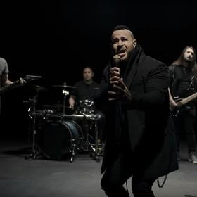 """Bad Wolves wydał debiutancki album """"Disobey"""""""