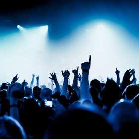 Badania wykazują, że napastowanie seksualne jest ogromnym problemem na festiwalach
