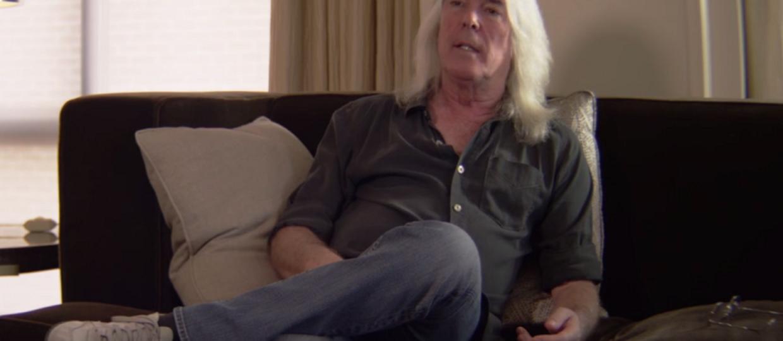 Basista AC/DC odszedł z zespołu