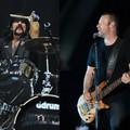 Basista Nickelback: Vinnie Paul nie chciał już żyć po zabójstwie Dimebaga