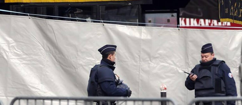Bataclan został sprzedany dwa miesiące przed zamachem
