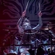 Behemoth będzie grał bez perkusisty Inferno