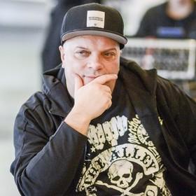 Big Cyc chce miliona zł od TVP na WOŚP za wykorzystanie utworu zespołu bez jego zgody
