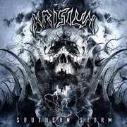 """Krisiun - """"Southern Storm"""""""