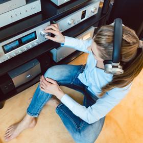 Najpopularniejsze kobiecie albumy