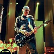 Billy Corgan ujawnił tytuły nowych utworów The Smashing Pumpkins