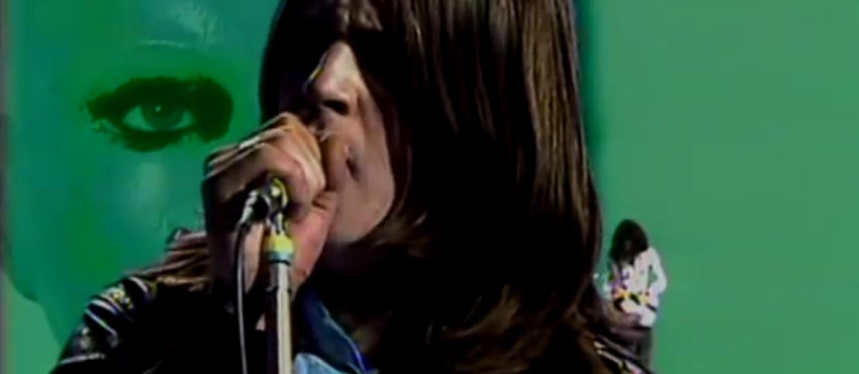 """Black Sabbath nie chciał """"Paranoid"""", bo brzmiał jak Led Zeppelin"""