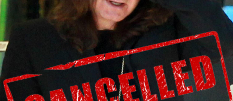 "Black Sabbath odwołał koncerty na trasie ""The End"""