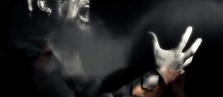 Blackmetalowy zespół Panzerfaust miał poważny wypadek samochodowy