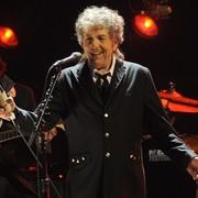 Bob Dylan nie odbierze osobiście Nobla
