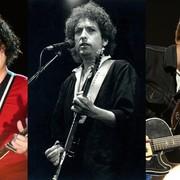 Bob Dylan ostatecznie pogodzi Jacka White'a i Black Keys