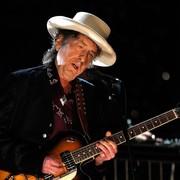 Bob Dylan zmienił tekst utworu, by opowiedzieć o gejowskiej miłości