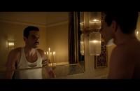 Bohemian Rhapsody kadr z filmu