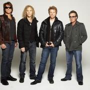 Bon Jovi wystąpi w oryginalnym składzie na ceremonii Rock And Roll Hall Of Fame w 2018