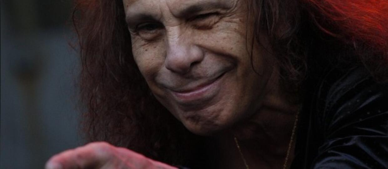 Box z płytami Dio ukaże się w lipcu 2016