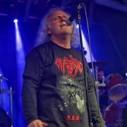 Brytyjski magazyn wybrał 40 najlepszych blackmetalowych albumów wszech czasów. Wśród nich album Kata