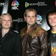 Były basista 3 Doors Down trafi za kratki na 10 lat