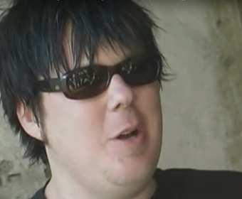 Były basista zespołu Ataris został aresztowany za oszustwa telekomunikacyjne. Grozi mu 30 lat więzienia