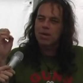 Ralph Santolla (ex-Obituary)
