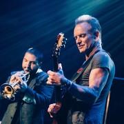 CBA bierze pod lupę koncert Stinga w Toruniu